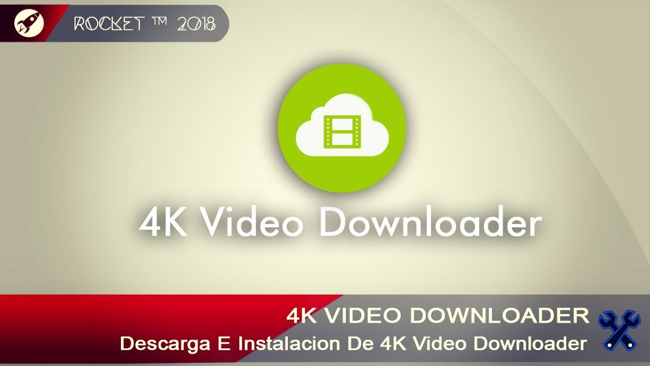 descargar ummy video downloader 1.6 gratis