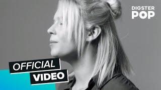 Luxuslärm - Solange Liebe in mir wohnt (Official Video)