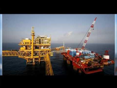 NIGERIA, GOING BEYOND OIL part 1