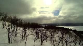 Pure Bohemia, Pure Michigan - 2013