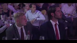 German-Latvian Business Award 2019 thumbnail