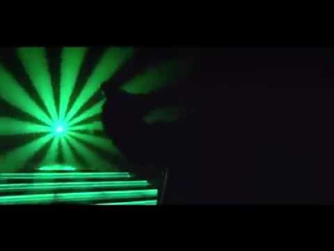 Pro kabaddi - Diljit Dosanjh Ft Yo Yo Honey Singh