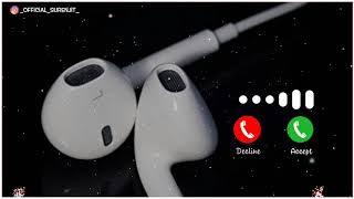 Notification Ringtone | Best message tone | Sms tone | sms Ringtone 2020