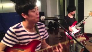 恋する円盤 - リトルシンガー