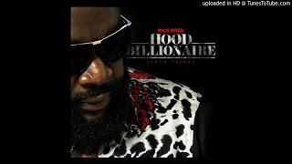 Rick Ross-Trap Luv (Feat. Yo Gotti) Official Lyrics