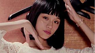 重ねドルチェ CM る鹿 「無敵の合コンテクニック!?」篇 都丸紗也華 検索動画 21