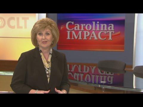 Carolina Impact 10/6/2015