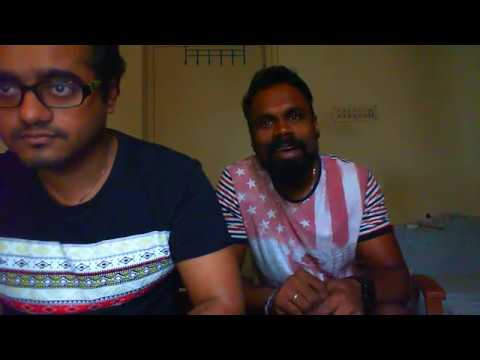 Aalaap Tamil Movie Song Download