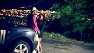 KromezUp - Sweetest Girl: Nite Ryder [Official Video]