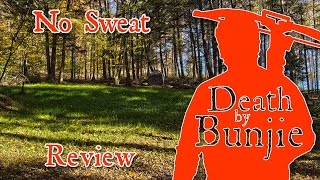 Video No Sweat Foodplot from Antler King -- A Review! download MP3, 3GP, MP4, WEBM, AVI, FLV Agustus 2018