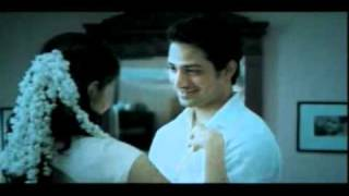 Hot Divya Parameshwar in kohinoor condom ad..flv