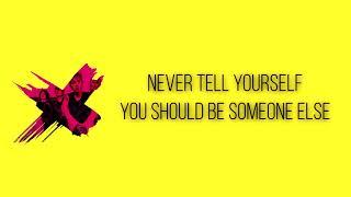 We Are ONE OK ROCK Lyrics
