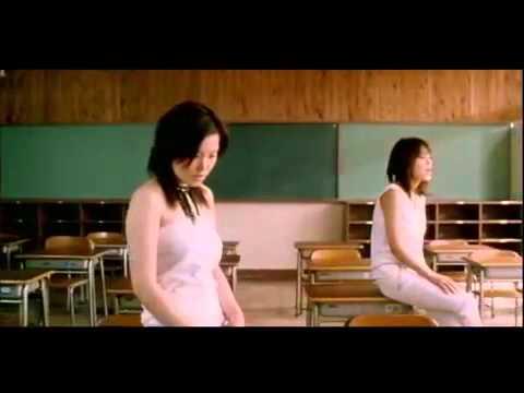 dream PV SINCERELY ~ever dream~ 3ドリ最後の曲 松室麻衣卒業 ヒカルの碁 ED