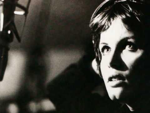 "Diane Tell - Les Cinéma bars ""LIVE"" (audio)"