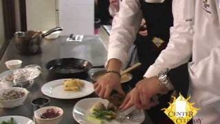 Manila (Organization) Cooking (Interest)