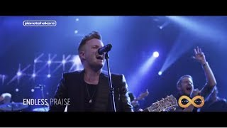ENDLESS PRAISE Planetshakers