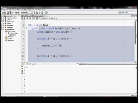 java-programming-tutorial-8