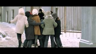 """Ералаш №15 """"Еще раз к вопросу о тимуровской работе"""""""