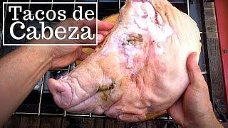 Tacos de Cabeza *Gráfico⚠️*| La Capital thumbnail