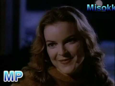 Download Melrose Place-Season 3/9-16.episode and Magic Affair:Fire