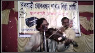 Peyecho Jibon Korio Joton - Baul Abdul Hamid