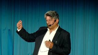 Data Science in Healthcare   Vijay Chandru   TEDxRamaiahMedicalCollege