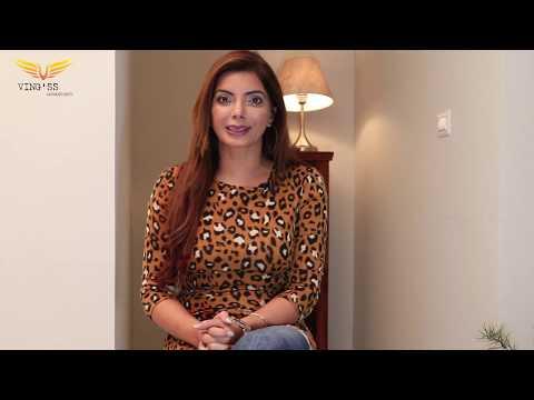 Karma will Change Your life || Satinder Satti || Ving'ss || Best Motivational 2018