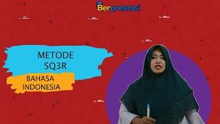 Berprestasi - Bahasa Indonesia kelas 7  (Teks Fiksi Dan Non Fiksi) Part 02