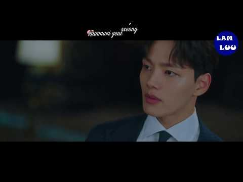 [Vietsub + Kara] Can You See My Heart - Heize (Hotel Del Luna OST 5)