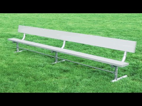 HATE BEING A BENCH WARMER(football)