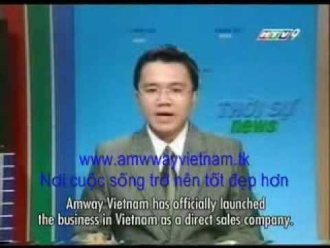 Amway Việt Nam