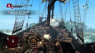タイトル:アサシン クリード4 ブラック フラッグ 発売日...PS3、Xbox3...