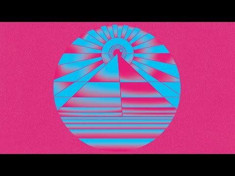 Hypnolove - Climax (Lipelis Smooth Cali Dub)