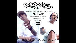 Download lagu Boyz Got No Brain - Skali Lagi [official Music Video]