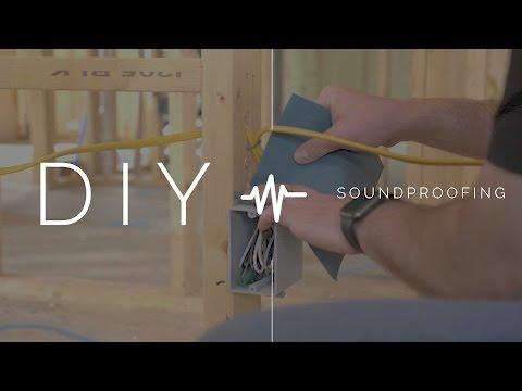 $50-soundproofing-hack