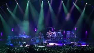Watch Phish Gotta Jibboo video