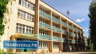 видео Отдых в Подмосковье в кругу друзей