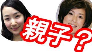 http://muryoudekasegu1.web.fc2.com/ ↑↑↑ 収入やお小遣いが少なくて、...