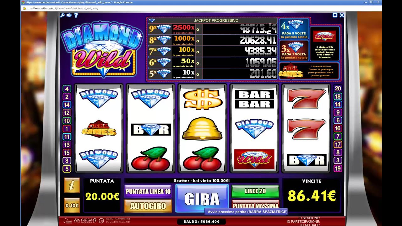 Arriva Arriva Slot Machine - Now Available for Free Online