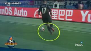 Las claves del América de México - Real Madrid, por Jorge D'Alessandro