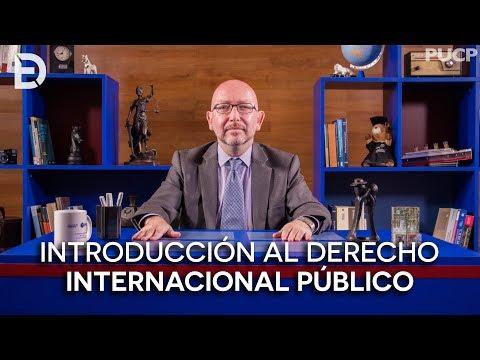 enlace-derecho:-derecho-internacional-público-#1