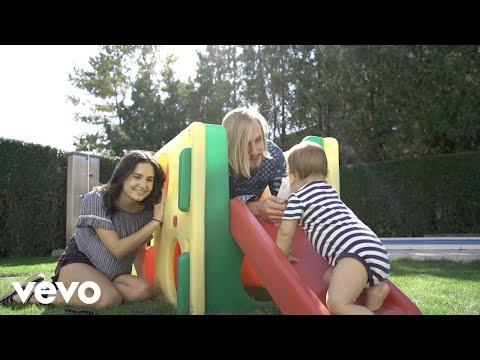 Dé:Nash - Csokdigger ft. Krúbi