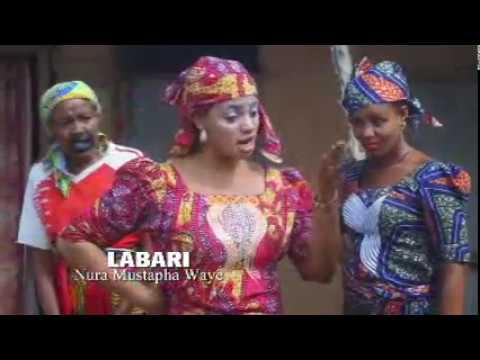 Download BIKIN MAI GARI  LATEST HAUSA MOVIE TRAILER NEW 2017 (Hausa Songs / Hausa Films)