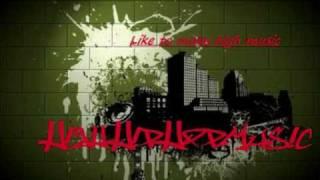 T-Pain ft. Teddy Verseti - Church