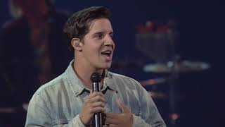 """Gateway Church Live 