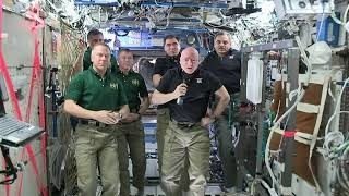 kelly-hands-command-international-space-station