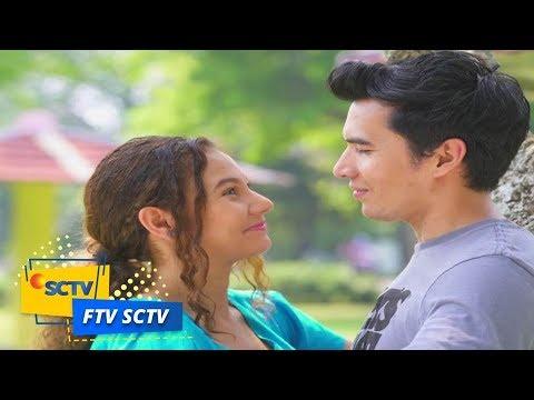 FTV SCTV - Ada Cinta di Gerobak Cireng