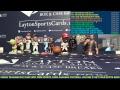 Layton Sports Cards Live!