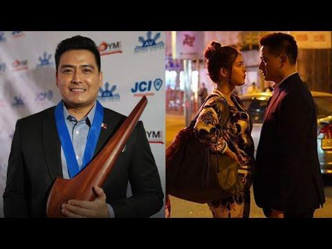 Download TAGPUAN.fullmovie 2020 (filipino pelikula)MMFF