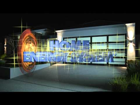Gemmill's Home Energy System TVC 30 Seconds